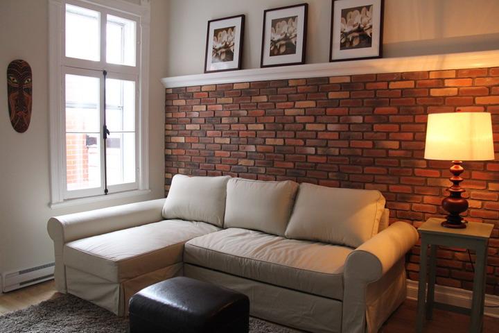 Appartement meubl montr al appartement for Meuble a montreal